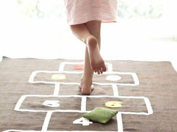 Salimos a jugar porque ¡ha salido el sol! www.miramami.com