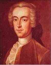 Hutchinson, Thomas - 2nd Cousin, 9 generations removed - (1711–1780) Loyalist,  Royal governor of Massachusetts during tumultuous period leading up to the American Revolution (Stamp Act protests and Boston Massacre occurred during his time in office). A descendant of Anne Hutchinson.  A wealthy merchant, lieutenant governor of Massachusetts.