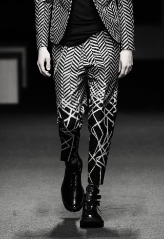 Innovative product design ideas: young emerging designers | Lancia TrendVisions