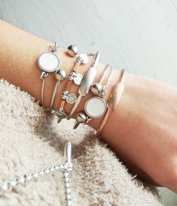Boho charms Bracelets! ✨✨✨