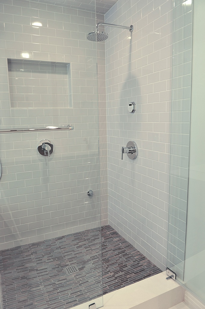 101 best images about shower room on pinterest grey for Bathroom remodel 101