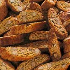 Biscotti quaresimali siciliani ! Dolci Siciliani