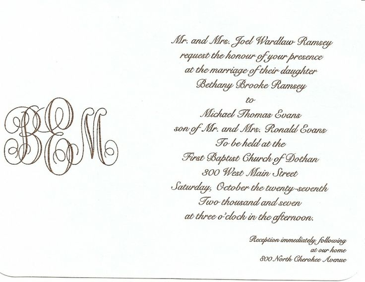 Invitation Note For Wedding: 24 Best Images About Birthday Invitation Card Sample On