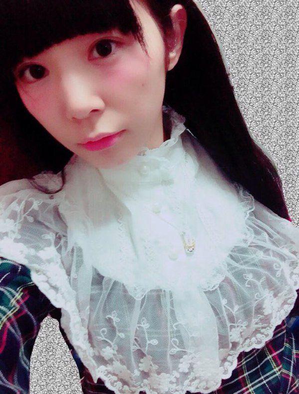 大場はるか / Ooba Haruka #日本ツインテール協会 #drop_tt https://twitter.com/oobaharuka