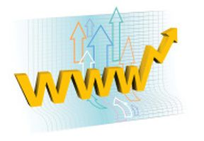 If you are looking for ways to increase your exposure, you can use search engine marketing service in Calgary. They offer you a much better marketing techniques in order to promote your website online and offline and through correct SEO tactics, you can ensure your website appears on the top search result.