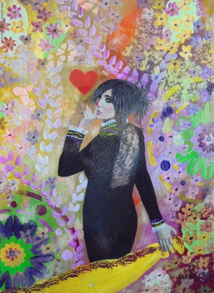 This artwork is for sale at neogradys.com