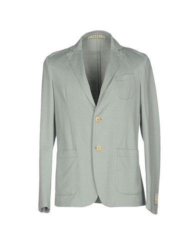 Prezzi e Sconti: #Fradi giacca uomo Verde chiaro  ad Euro 179.00 in #Fradi #Uomo abiti e giacche giacche