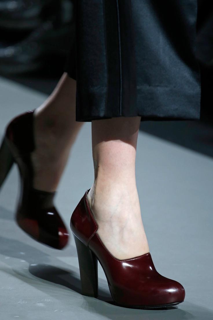 Marc by Marc Jacobs women footwear