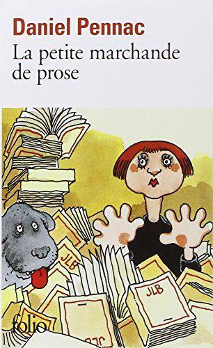 La petite marchande de prose de Daniel Pennac http://www.amazon.fr/dp/2070403688/ref=cm_sw_r_pi_dp_CHz.vb1C1CFJQ