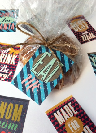 baked good printable tags     http://www.lovevsdesign.com/printable-templates/baked-goods-gift-tags
