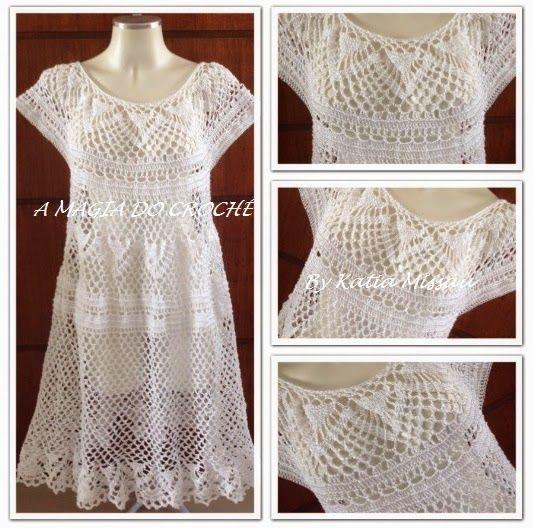 Vestido+morgana+branco+KM.jpg (533×528)