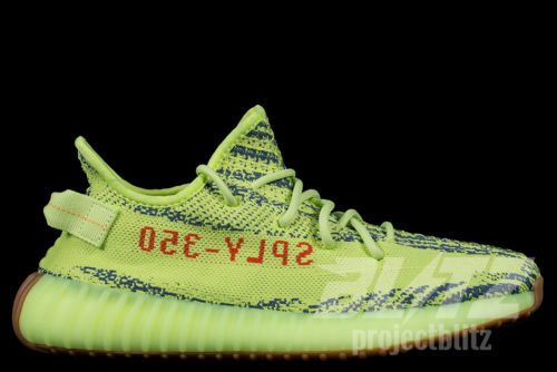 brand new 53345 be97e ... jordan 1 red basketball history nba draft mens nike d8ece 24783  canada  adidas yeezy boost 350 v2 semi frozen yellow sz 4 14 b37572 she shoes in