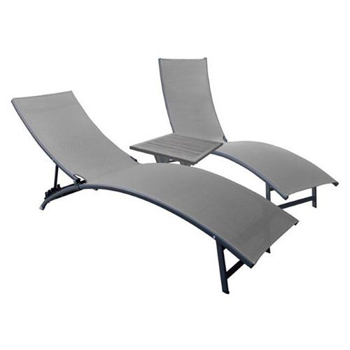 17 best Beach chaise lounge chair images on Pinterest