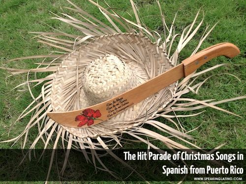 206 best Puerto Rico Spanish images on Pinterest | Puerto ricans ...