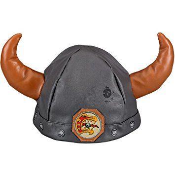 Κράνος Viking «Sharky»