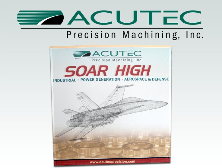 Acutec Precision Aerospace : Best nw pa legends images on pinterest haunted houses