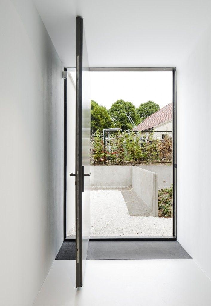 Pi di 25 fantastiche idee su porta d 39 ingresso su for Porta d ingresso coloniale olandese