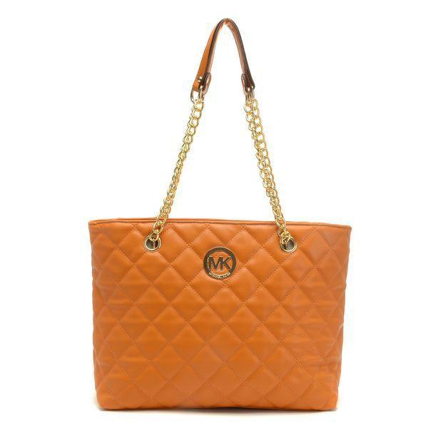 Buy michael kors fulton shoulder bag outlet > OFF73% Discounted