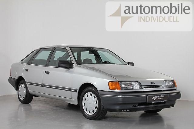 Ford_Scorpio_1988_Silver metallic.JPG (640×427)