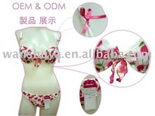 Alibaba supplier ladies bra lovely bra set with lace cute bra set for girls A9013 Best Buy follow this link http://shopingayo.space