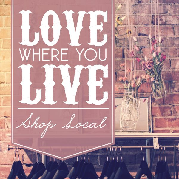We <3 our community. Thanks for shopping local! FIRST WEDNESDAY SALE TODAY OPEN UNITL 6:30 - 25% OFF EVERYTHING IN STORE ONLY. | BAIN CO. - Kingfisher, OK