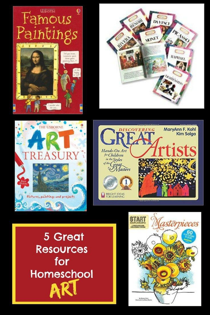 133 Best Art With Kids Images On Pinterest