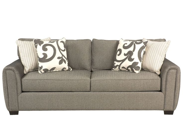 Brooke Sofa By Jerome 39 S Furniture Sku Ubi18sa01