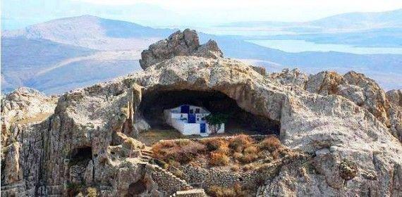 Παναγιά η Κακαβιώτισσα…στη Λημνο!! - Όμορφες εικόνες από Ελλάδα  - Beautiful photos and pictures