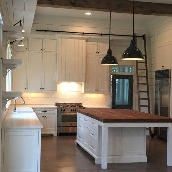 Kitchens renew properties 2014 kitchen inspiration for Renew old kitchen cabinets