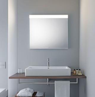 15 besten Badspiegel Bathroom Mirror Bilder auf Pinterest