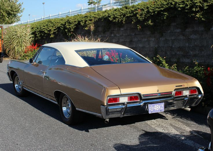 todos os tamanhos 1967 chevrolet impala ss 2 door hardtop flickr compartilhamento de fotos. Black Bedroom Furniture Sets. Home Design Ideas