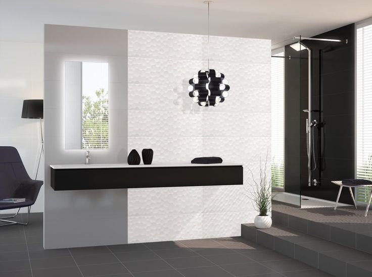 Πάνω από 20 κορυφαίες ιδέες για Badezimmer keramik στο Pinterest - badezimmer 7 qm
