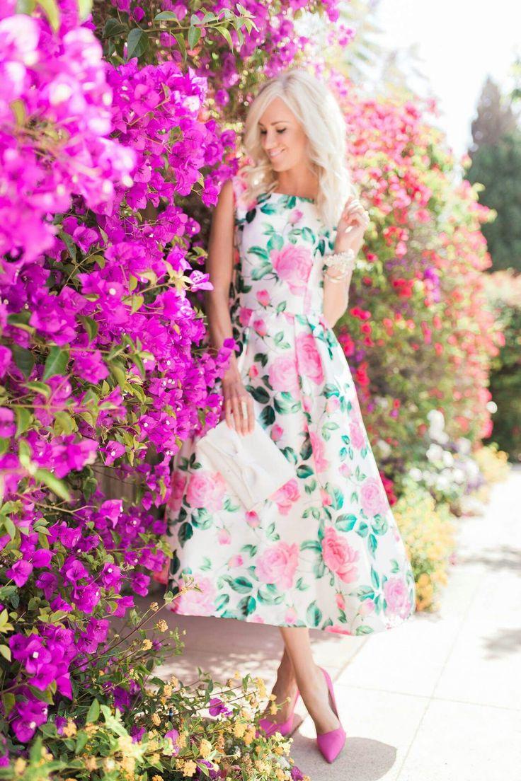15 best Vanillage images on Pinterest | Lace dresses, Lace crop tops ...