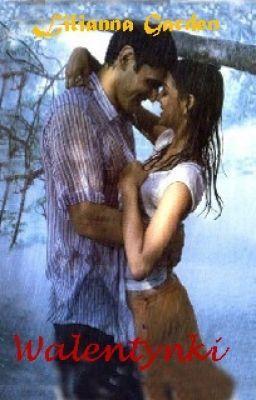 #wattpad #opowiadanie Czy miłość może rozkwitnąć przez jeden wieczór i przetrwać…