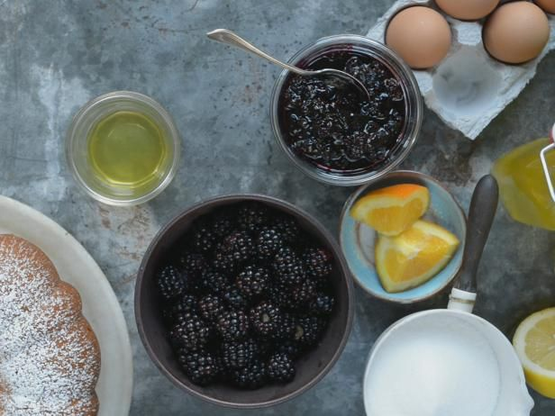 40 best laura vitale images on pinterest recipes relish get lauras blackberry compote recipe from cooking channel forumfinder Gallery