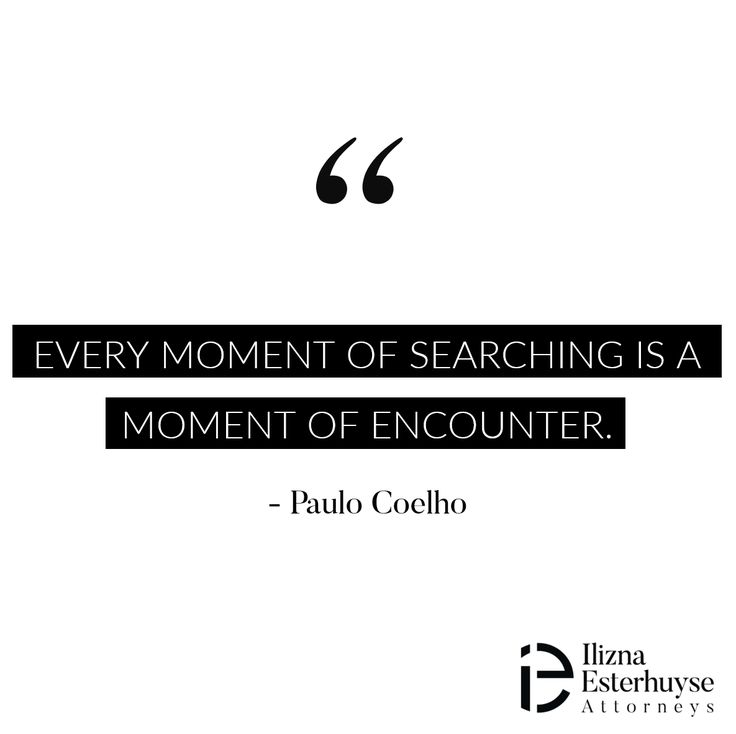 Every moment of searching is a moment of encounter. - Paulo Coelho  #divorce #iedivorce #quotes #quote #relationship #hope