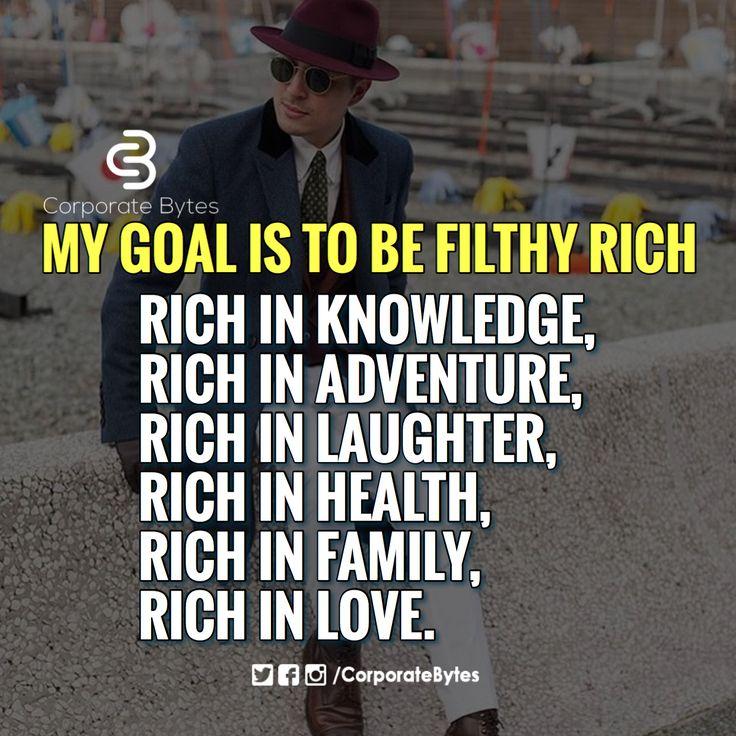 #live life