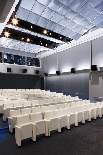 33 best Auditorium   Lecture Hall   Lecture Theater ...