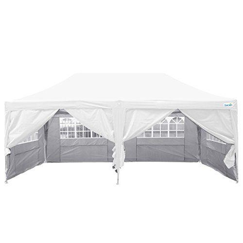 Portable Canopy Vendor Buisness : Ideas about ez up tent on pinterest pop canopy