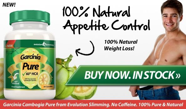garcinia cambogia weight loss guide