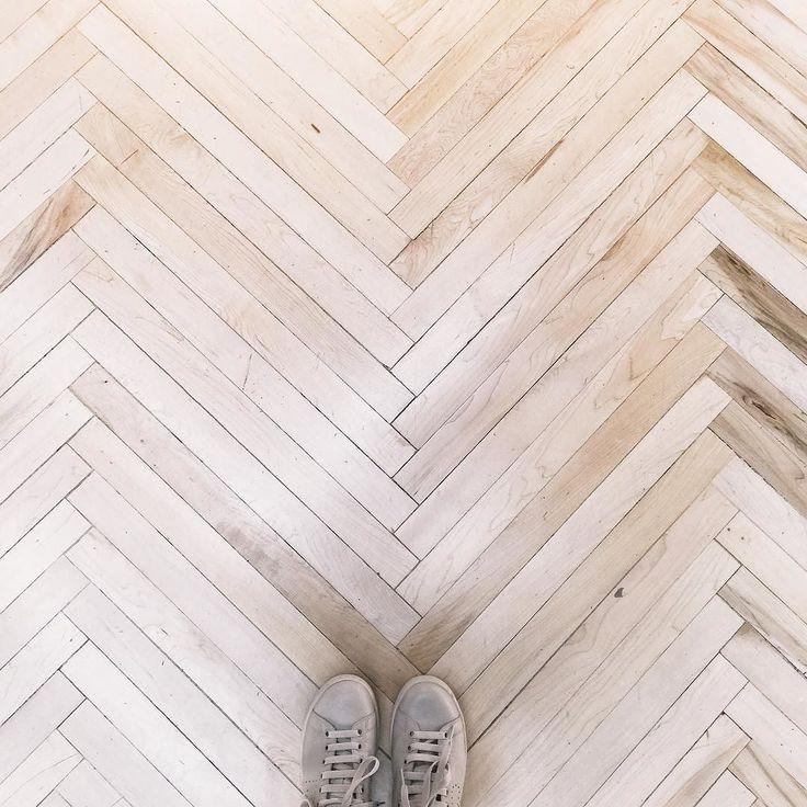 pinned by barefootblogin.com via @mija_mija on Instagram http://ift.tt/1KUyKdr
