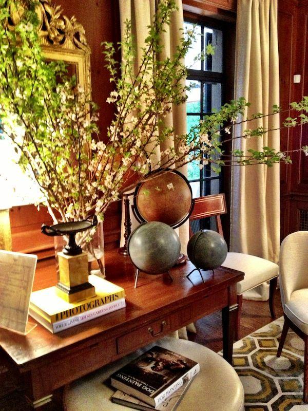 Living Room Sets Greensboro Nc 169 best suzanne kasler images on pinterest | living spaces
