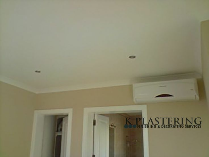 Nice Gypsum Flat Ceiling Coving Painting For more info and pics click on picture