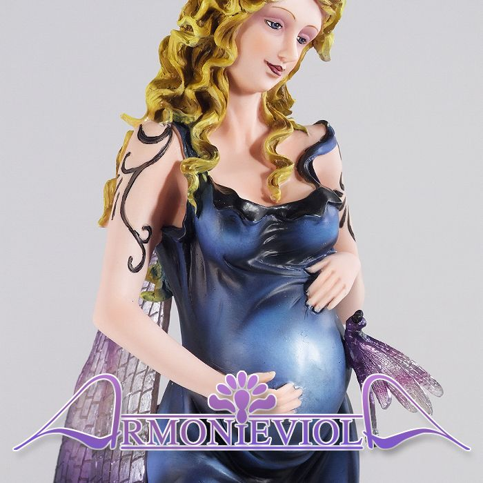 http://www.armonieviola.com/store/categoria-fate