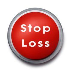 https://dcfxbroker.com/explanation-of-the-stop-loss-in-the-forex-market/  Explanation of the Stop-Loss in the Forex market