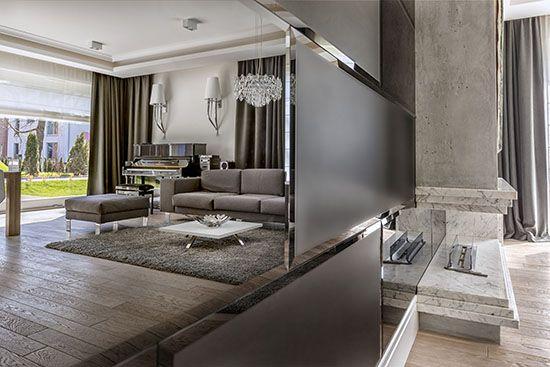 Rynek pierwotny w Warszawie – nowe inwestycje na każdą kieszeń – Hill Park Apartment i luksusowe rezydencje dla wymagających