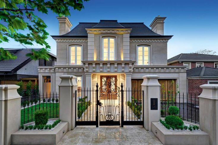 Phillip Mannerheim house - Pesquisa Google
