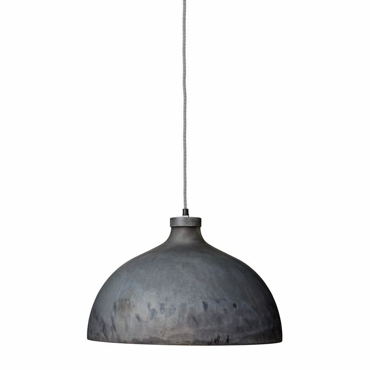 36 beste afbeeldingen van lampen lichtarmaturen goede. Black Bedroom Furniture Sets. Home Design Ideas