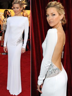 123 best images about Kate Hudson on Pinterest