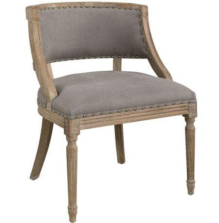 Maple Diningchair - Artwood